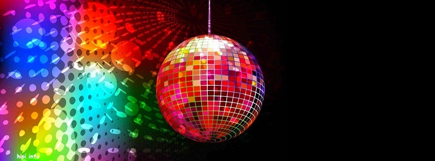Dot's Do & Disco – Saturday 17th February